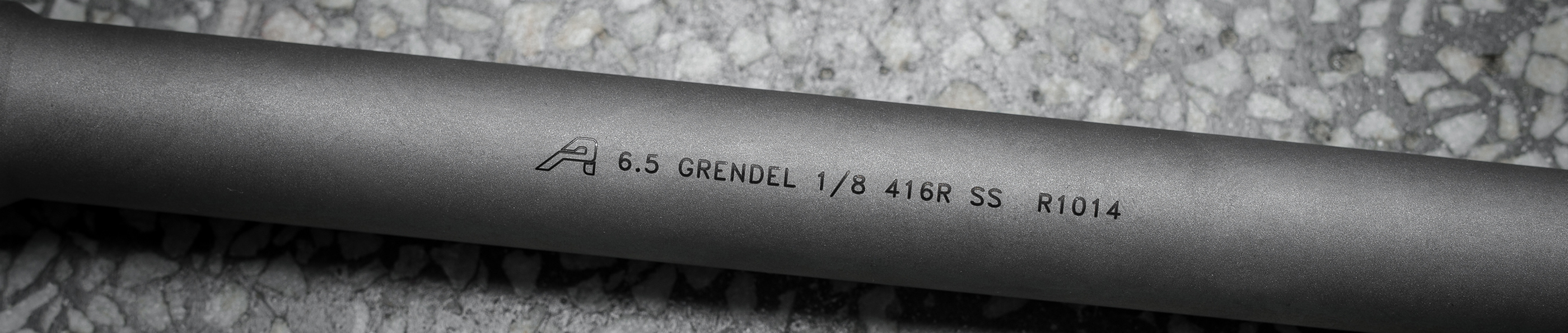 6.5 Grendel