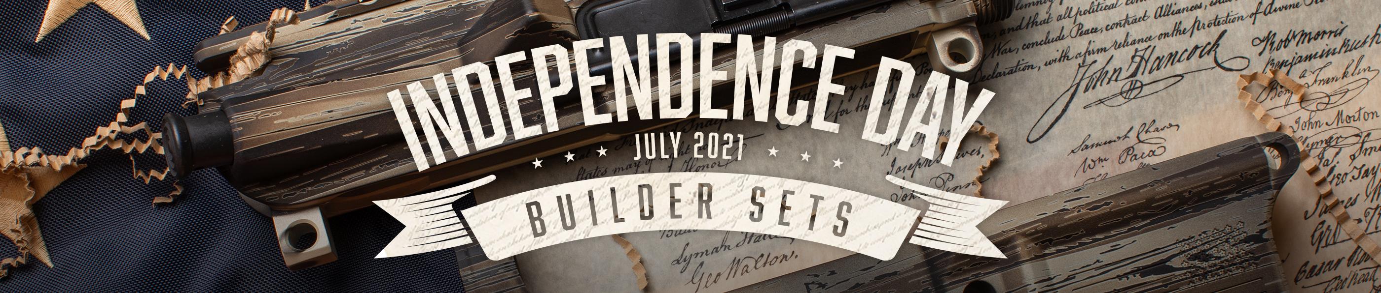 USS Constitution Builder Set