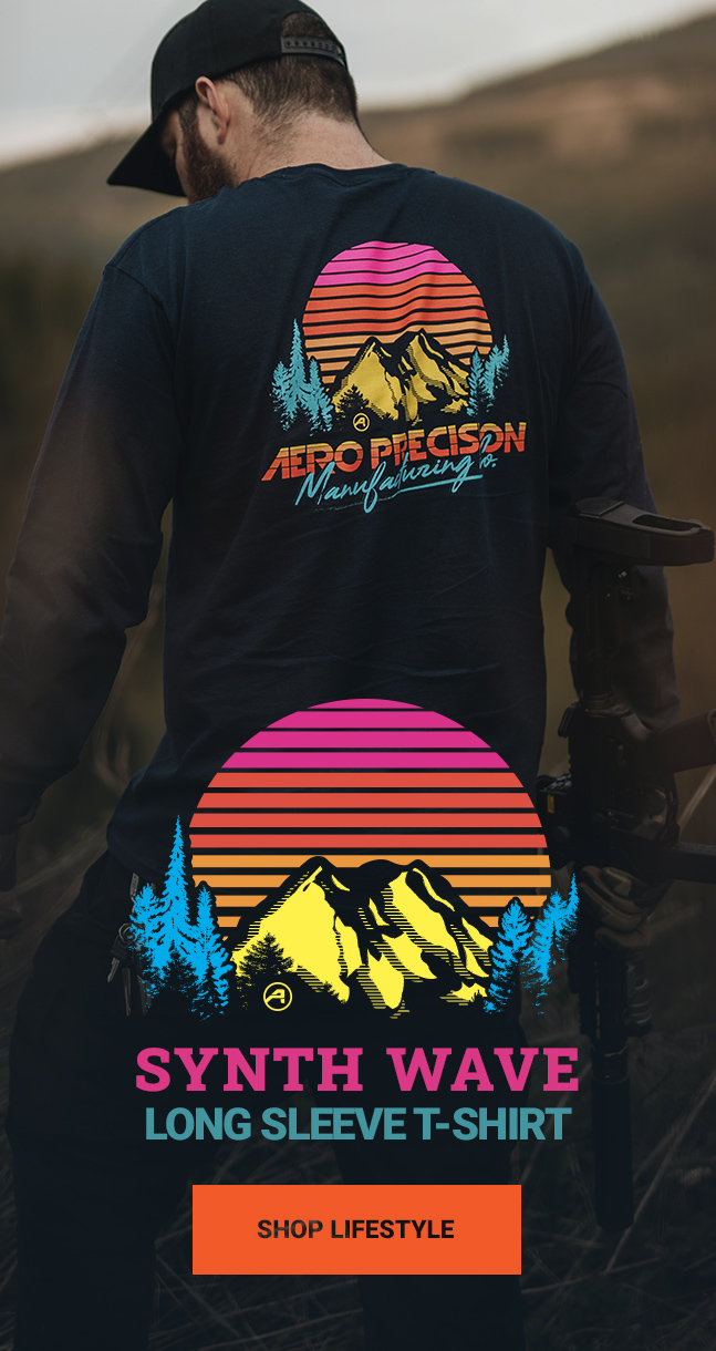 View Apparel and SWAG