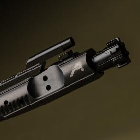 AR15 Bolt Carrier Groups