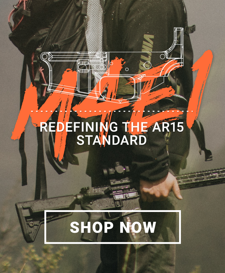 Shop M4E1 Products