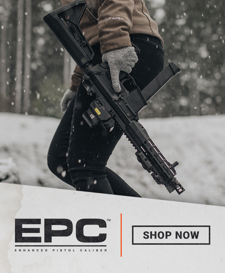Shop EPC Products