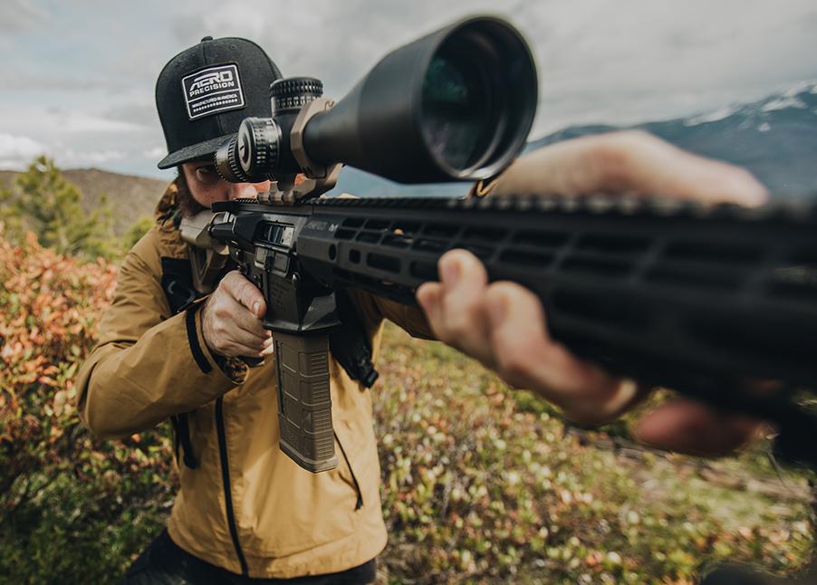 M5/AR308
